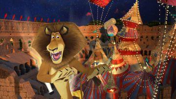 Immagine -5 del gioco Madagascar 3: The Video Game per PlayStation 3