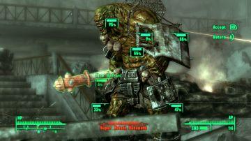 Immagine -1 del gioco Fallout 3 per PlayStation 3
