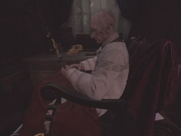 Immagine 0 del gioco Déraciné per PlayStation 4