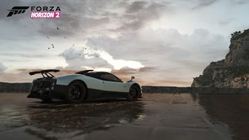 Immagine -5 del gioco Forza Horizon 2 per Xbox 360
