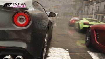 Immagine -3 del gioco Forza Horizon 2 per Xbox 360