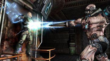 Immagine 0 del gioco Quake IV per Xbox 360