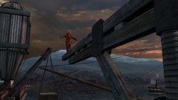 Immagine -3 del gioco La Bussola d'Oro per PlayStation 3