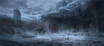 Immagine -8 del gioco God of War per PlayStation 4