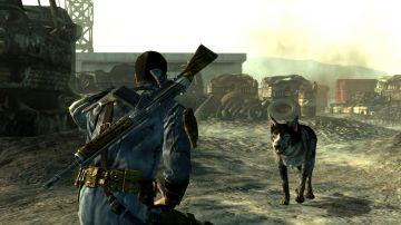 Immagine -9 del gioco Fallout 3 per Xbox 360