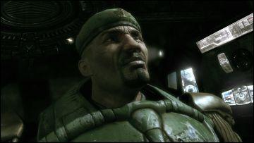 Immagine -4 del gioco Unreal Tournament 3 per PlayStation 3