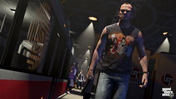 Immagine 0 del gioco Grand Theft Auto V - GTA 5 per Xbox One