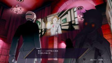 Immagine 0 del gioco The Caligula Effect: Overdose per PlayStation 4