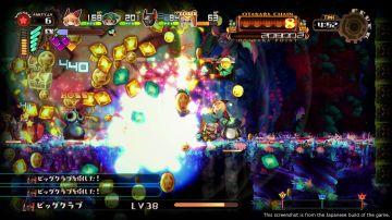 Immagine -1 del gioco Lapis x Labyrinth x Limited Edition per PlayStation 4
