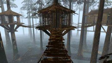 Immagine -16 del gioco Myst per PlayStation PSP