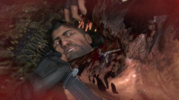 Immagine -5 del gioco Turok per PlayStation 3