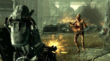 Immagine -8 del gioco Fallout 3 per Xbox 360