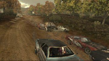 Immagine -1 del gioco Flat Out Ultimate Carnage per Xbox 360