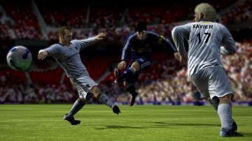 Immagine -4 del gioco FIFA 08 per Xbox 360