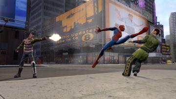 Immagine -2 del gioco Spider-Man 3 per PlayStation 3