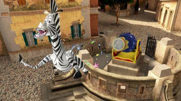 Immagine -1 del gioco Madagascar 3: The Video Game per PlayStation 3