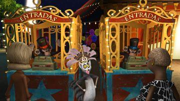 Immagine 0 del gioco Madagascar 3: The Video Game per PlayStation 3