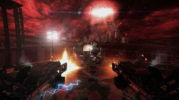 Immagine -4 del gioco F.3.A.R. per PlayStation 3