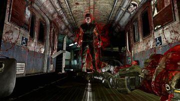 Immagine -3 del gioco F.3.A.R. per PlayStation 3