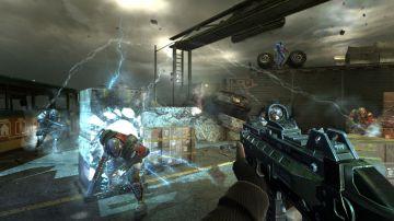 Immagine -2 del gioco F.3.A.R. per PlayStation 3