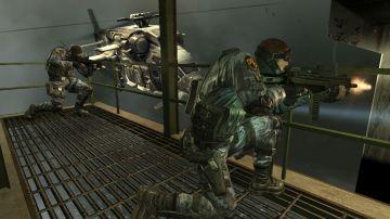 Immagine 0 del gioco F.3.A.R. per PlayStation 3