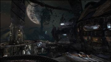 Immagine -3 del gioco Unreal Tournament 3 per PlayStation 3