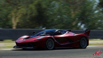 Immagine 0 del gioco Assetto Corsa per PlayStation 4