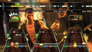 Immagine -5 del gioco Guitar Hero: Greatest Hits per PlayStation 3