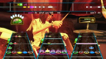 Immagine -4 del gioco Guitar Hero: Greatest Hits per PlayStation 3