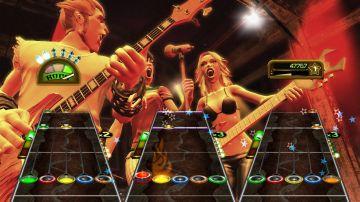 Immagine -3 del gioco Guitar Hero: Greatest Hits per PlayStation 3