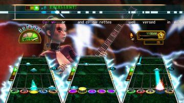 Immagine -2 del gioco Guitar Hero: Greatest Hits per PlayStation 3