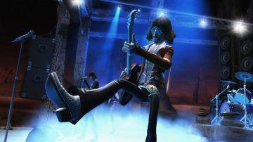 Immagine 0 del gioco Guitar Hero: Greatest Hits per PlayStation 3