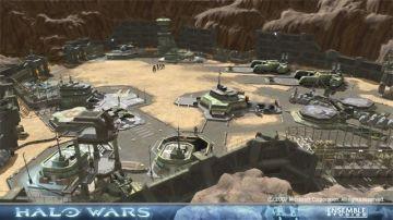 Immagine 0 del gioco Halo Wars per Xbox 360