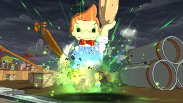 Immagine -1 del gioco I Simpson - Il videogioco per PlayStation 3