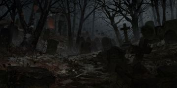 Immagine 0 del gioco Call of Cthulhu per PlayStation 4
