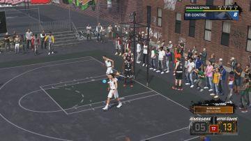 Immagine -10 del gioco NBA 2K18 per PlayStation 4