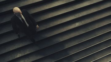 Immagine 0 del gioco HITMAN per Xbox One