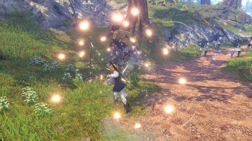 Immagine -15 del gioco The Seven Deadly Sins: Knights of Britannia per Playstation 4