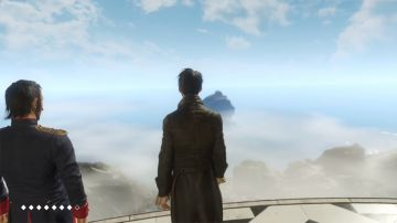 Immagine -15 del gioco The Council - Complete Edition per PlayStation 4