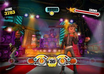 Immagine 0 del gioco Ultimate Band per Nintendo Wii