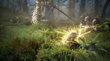 Immagine -5 del gioco Black Desert Prestige Edition per Xbox One