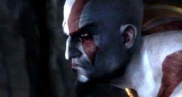 Immagine -3 del gioco God of War III per PlayStation 3