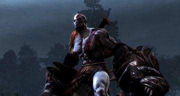 Immagine -5 del gioco God of War III per PlayStation 3