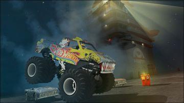 Immagine -4 del gioco Hot Wheels Pilota da Record per Nintendo Wii U