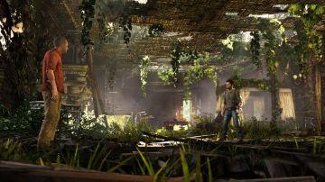 Immagine -2 del gioco Uncharted 3: L'inganno di Drake per PlayStation 3