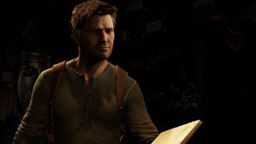 Immagine -1 del gioco Uncharted 3: L'inganno di Drake per PlayStation 3