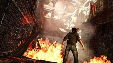 Immagine 0 del gioco Uncharted 3: L'inganno di Drake per PlayStation 3