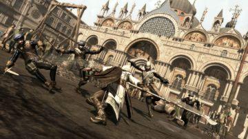 Immagine -3 del gioco Assassin's Creed 2 per Playstation 3