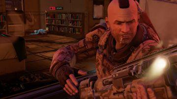 Immagine -6 del gioco XCOM 2 per Xbox One