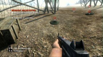 Immagine -4 del gioco History Channel: Battle for the Pacific per Xbox 360